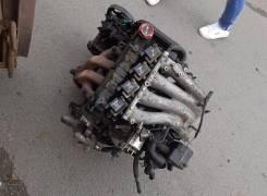 Двигатель 4G15 GDI Mitsubishi Mirage Dingo В Разбор ИЛИ Целиком