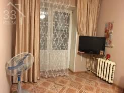 Комната, улица Гризодубовой 55. Борисенко, агентство, 16,0кв.м. Комната