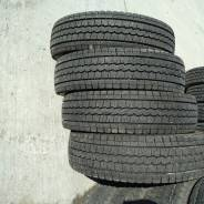 Dunlop, 195/80r15