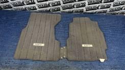 Коврики салона Honda CR-V 83301-S10-902ZD