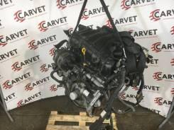 Двигатель MR20DE Nissan X-Trail T31, Qashqai J10 2,0 л 141 л. с.