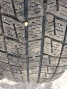 Bridgestone Blizzak Revo1, 175/65 R15
