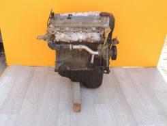 Двигатель в сборе Toyota Starlet EP82, 4EFE