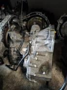 Акпп для Nissan CR14