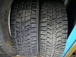 Dunlop SP Winter, 175/65/14