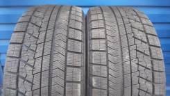 Bridgestone Blizzak VRX, 225/50 R16 (92Q)