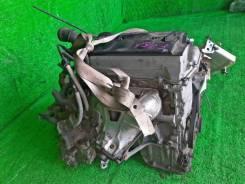 Двигатель Toyota Allex I (2001-2006)