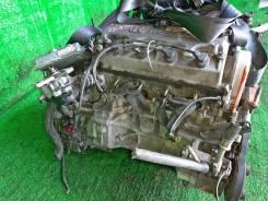 Двигатель на Honda Logo GA3 D13B