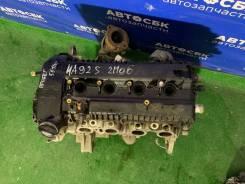Двигатель Brilliance V5 4A92S
