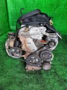 Двигатель на Toyota Vitz NCP15 2NZ-FE