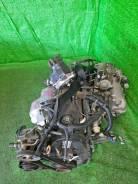 Двигатель на Honda Accord Wagon CF6 F23A