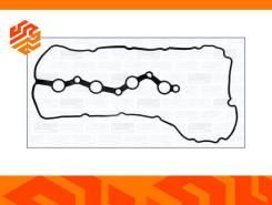 Прокладка крышки клапанов Ajusa 11123800