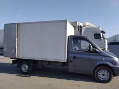 LDV Maxus. Продаю грузовой фургон , 1 800куб. см., 1 500кг.