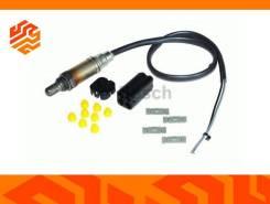 Датчик кислородный Bosch 0258005729