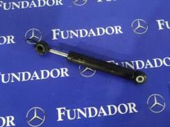 Демфер двигателя Mercedes-Benz W203 M111Evo