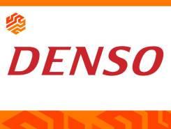 Датчик кислородный Denso DOX0150