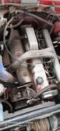 Двигатель Toyota 80