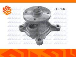 Помпа охлаждающей жидкости DOLZ H227 (Испания)