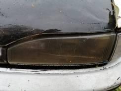 Фара Toyota Carina ST170, левая