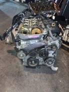 Двигатель НА Toyota Allion ZZT240 1ZZ-FE