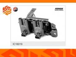 Катушка зажигания Fenox IC16019