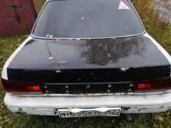 Бампер Toyota Carina ST170 3S-FE, задний