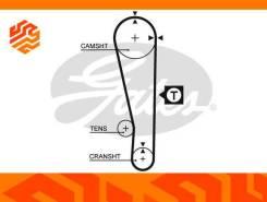 Ремень ГРМ Gates 5274XS