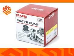 Помпа охлаждающей жидкости GMB GWHY45A (Япония)
