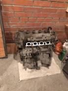 Двигатель HR15