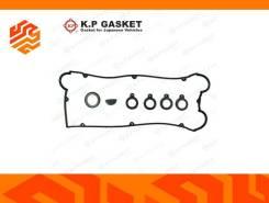 Ремкомплект клапанной крышки KP KP01042A (Япония)