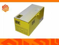 Комплект сцепления LUK 624335209 (Германия)
