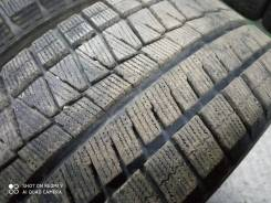 Bridgestone Blizzak, 215/50 R17