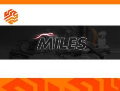 Амортизатор газомасляный Miles DG1104901 левый задний