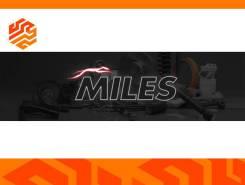 Амортизатор газомасляный Miles DG1104101 левый задний
