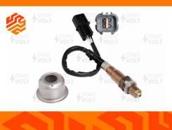 Датчик кислородный Startvolt VSOS0805