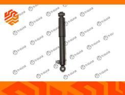 Амортизатор TI-GUAR 4805723GC задний