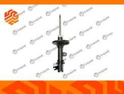 Амортизатор TI-GUAR 4806712GS левый передний