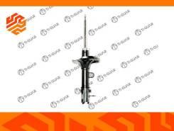 Амортизатор TI-GUAR 4806721GS правый задний