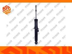 Амортизатор TI-GUAR 5905511GT правый передний