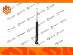 Амортизатор TI-GUAR 7208223GC задний