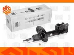 Амортизатор газомасляный Trialli AG08101 левый передний