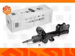 Амортизатор газомасляный Trialli AG08302 правый передний