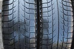 Michelin X-Ice 2, 225/55 R17