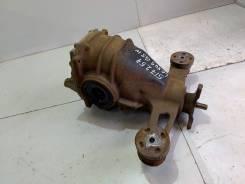 Редуктор заднего моста двигатель 3.5 GS350 [225140306W2216A] для Lexus GS IV [арт. 517254]