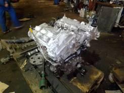Двигатель в сборе 3.5Л. 24V 49000КМ. 2014Г. 2Grfse [1900031D52] для Lexus GS IV [арт. 517261]
