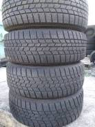 Goodyear Ice Navi 6, 215/65 R16
