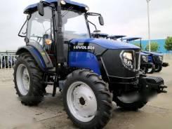 Foton Lovol. Трактор Lovol Foton TB-804 (Generation III) 80 л. с., 80,00л.с., В рассрочку. Под заказ