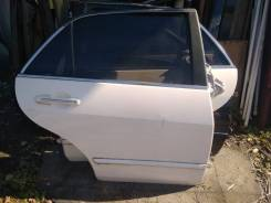 Дверь задняя правая Honda Inspire UC1 J30A
