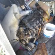 Двигатель Хонда фит L13A