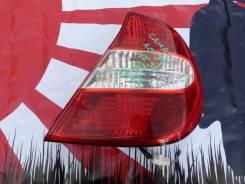 Стоп-сигнал правый Toyota Camry ACV30 №33-67